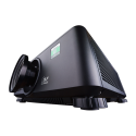 E-Vision Laser 10K Digital Projection