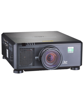 Vidéoprojecteur E-Vision Laser 10K Digital Projection