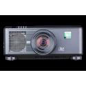 E-Vision Laser 10K front view
