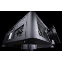 Connectivity E-Vision Laser 10K