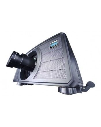 M-Vision Laser Digital Projection