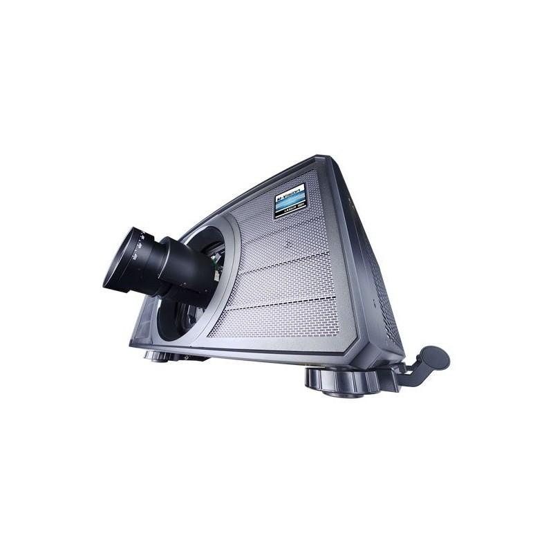 M-Vision Laser Digital Projection