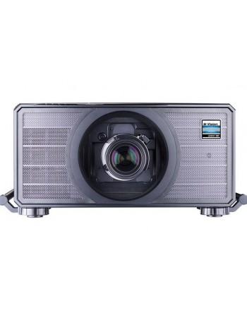 M-Vision Laser 18K - Digital Projection