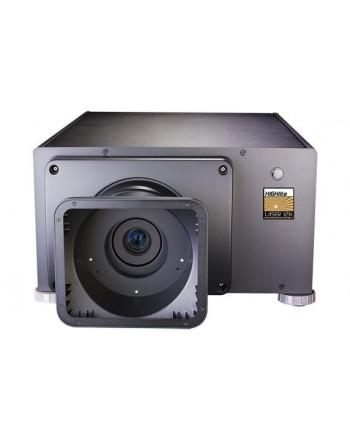 HighLite Laser 4K-UHD - Digital Projection