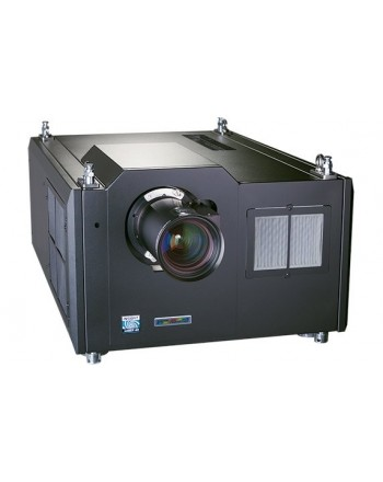 Le projecteur Insight Dual - Laser 4K Digital Projection