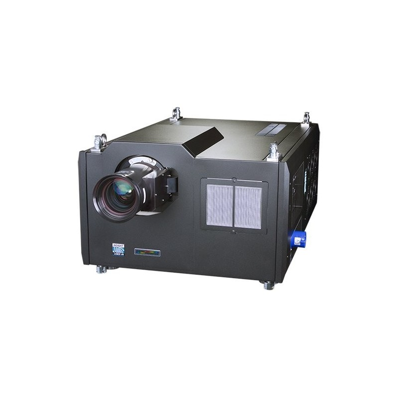 Insight Dual Laser 4K (120Hz) - Digital Projection