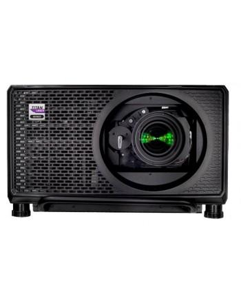 TITAN Laser 37000