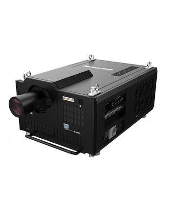 Insight Laser 8K - Digital Projection
