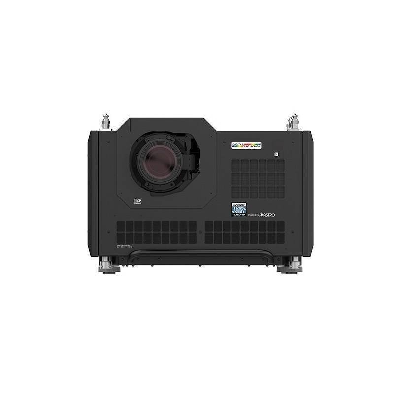 Insight Laser 8K - Digital Projection
