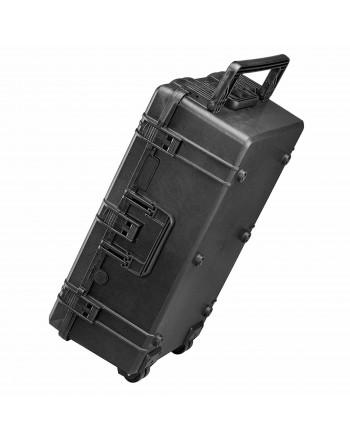 Transportkoffer Türmchen Kameras Panasonic AW-HE130 oder AW-HE120