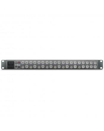 ATEM Talkback Converter 4K - Blackmagic