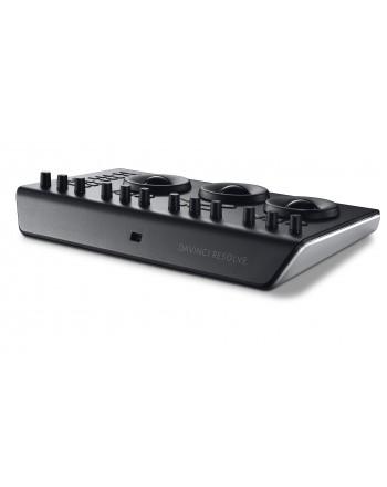 DaVinci Resolve Micro Panel - Blackmagic