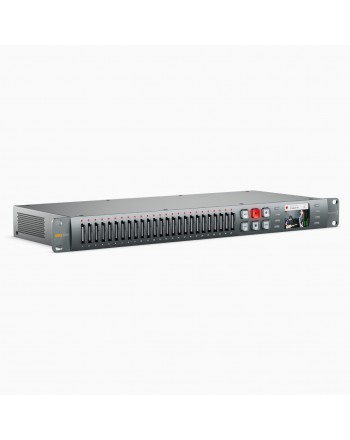 Blackmagic Duplicator 4K - Blackmagic Design