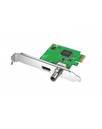 DeckLink Mini Recorder - Blackmagic