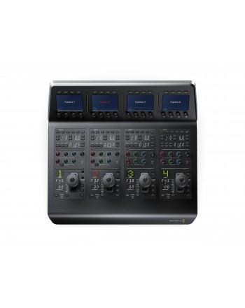 ATEM Camera Control Panel - Blackmagic