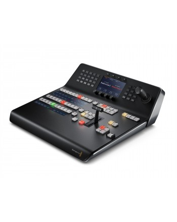 ATEM 1 M/E Advanced Panel - Blackmagic