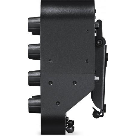 Ultimatte Smart Remote 4 - Blackmagic