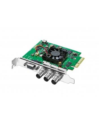DeckLink SDI 4K - Blackmagic
