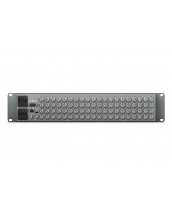 Smart Videohub 40x40 - Blackmagic