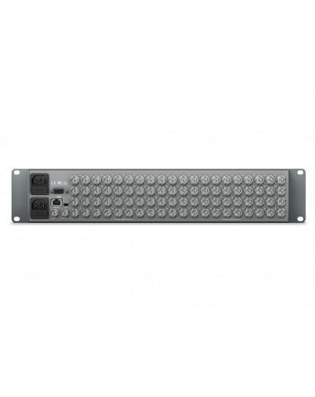 Smart Videohub 12G 40x40 - Blackmagic