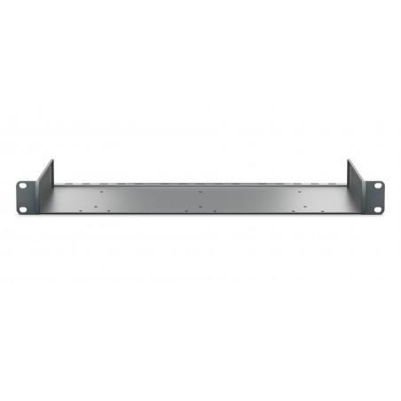 Teranex Mini Rack Shelf - Blackmagic