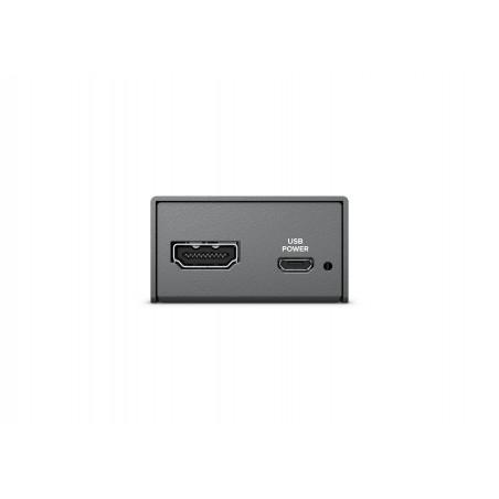 Micro Converter SDI to HDMI - Blackmagic