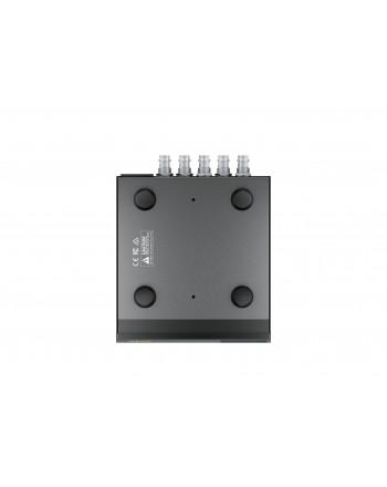 Teranex Mini SDI Distribution 12G - Blackmagic