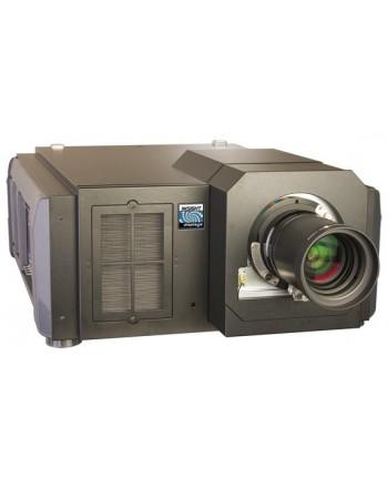 Vidéoprojecteur Insight Laser 4K Digital Projection