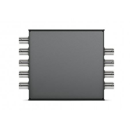 Mini Converter SDI Distribution - Blackmagic