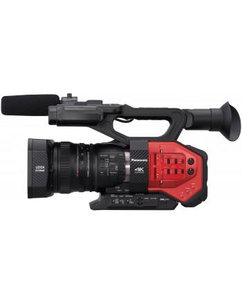 AG-DVX200 - Caméscope de poing Panasonic