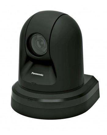 AW-HE40SK - Caméra robotisée - Panasonic