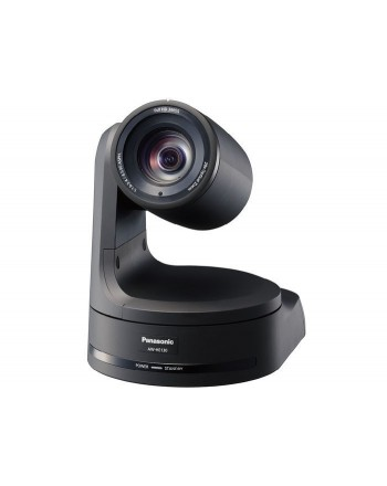 AW-HE130 Full HD Camera - Panasonic
