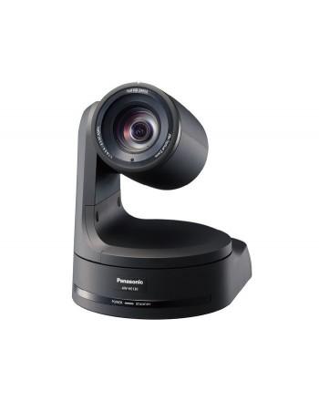 AW-HE130 Full HD Camera - Panasonic