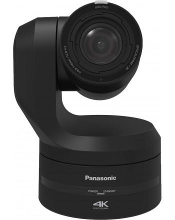 AW-UE150 Caméra PTZ professionnelle 4K - Panasonic