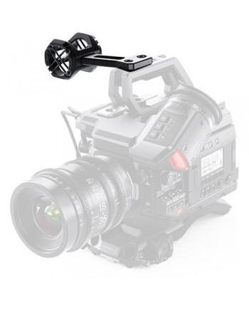 Blackmagic URSA Mini Mic Mount