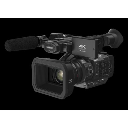 AG-UX180EJ Camcorder - Panasonic