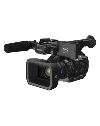 AG-UX90EJ Videokamera Panasonic