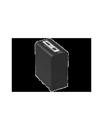 AG-VBR118G Batterie - Panasonic