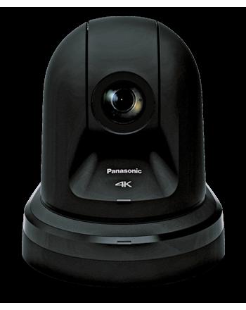 AW-UE70 - Caméra robotisée - Panasonic