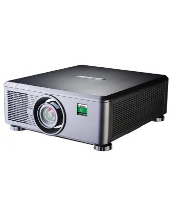 E-Vision Laser 8500 WUXGA - Digital Projection