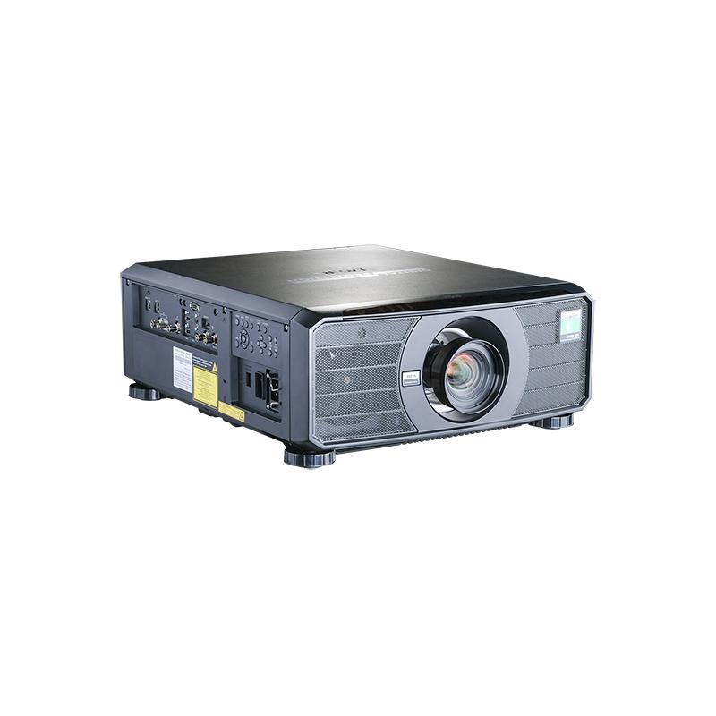 E-Vision Laser 11000 4K-UHD - Digital Projection