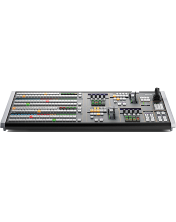 ATEM 2 M/E Broadcast Panel - Blackmagic