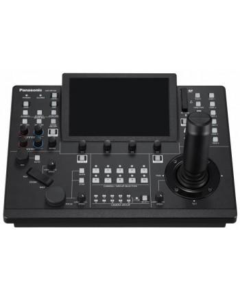 AW-RP150 Pupitre de commande - Panasonic