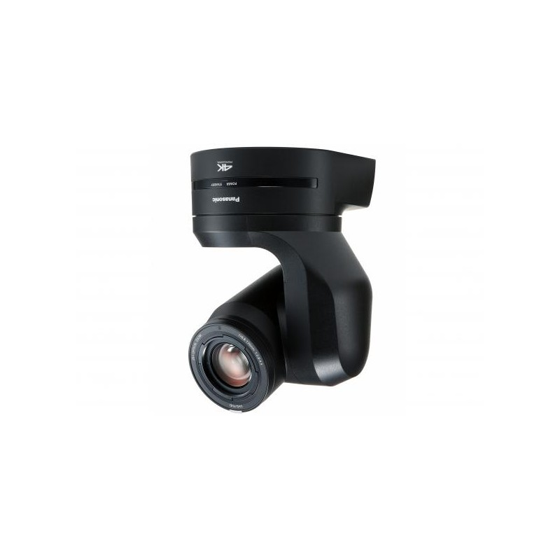 AW-UE150 4K Caméra robotisée PTZ - PANASONIC