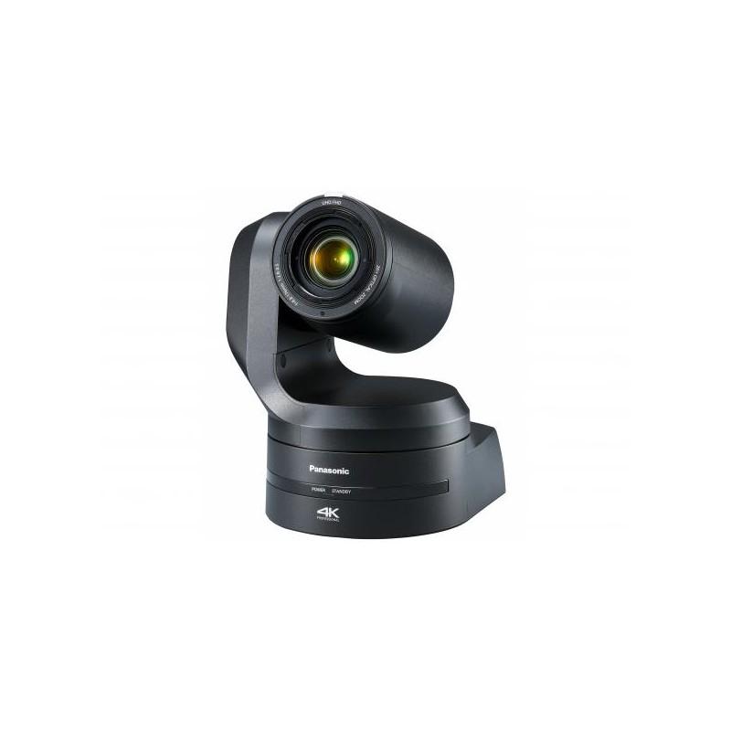 AW-UE150 4K Professional PTZ Camera - Panasonic
