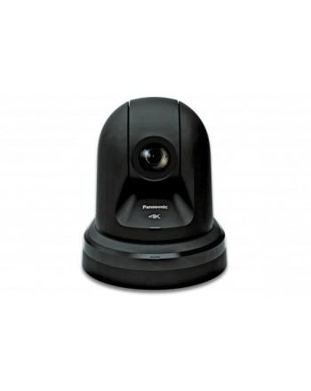 AW-UE70 4K Professional PTZ Camera PANASONIC