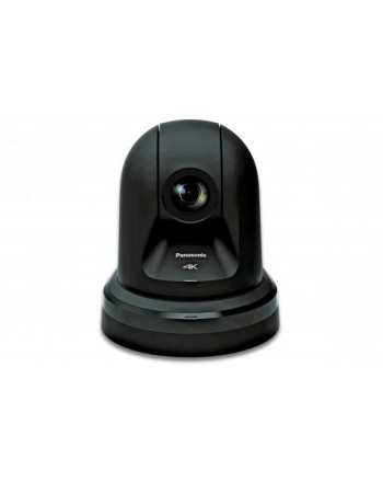 AW-UE70 4K Professionelle PTZ-Kamera PANASONIC