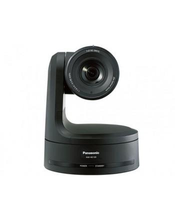 AW-HE130 Full-HD Professional PTZ Camera PANASONIC
