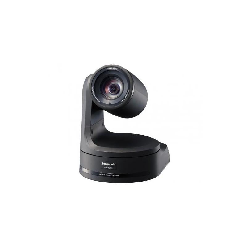 AW-HE130 Caméra robotisée PTZ - PANASONIC