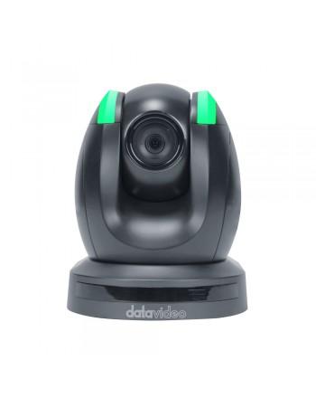 Datavideo PTC-150 Black